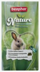 Nature JUNIOR super Premium  750g