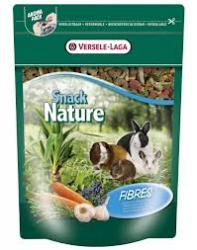 Snack nature FIBRES 500g