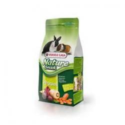 NATURE SNACK WARZYWNY 85G